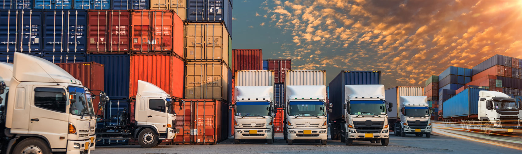 The role of BRI in developing trade corridors