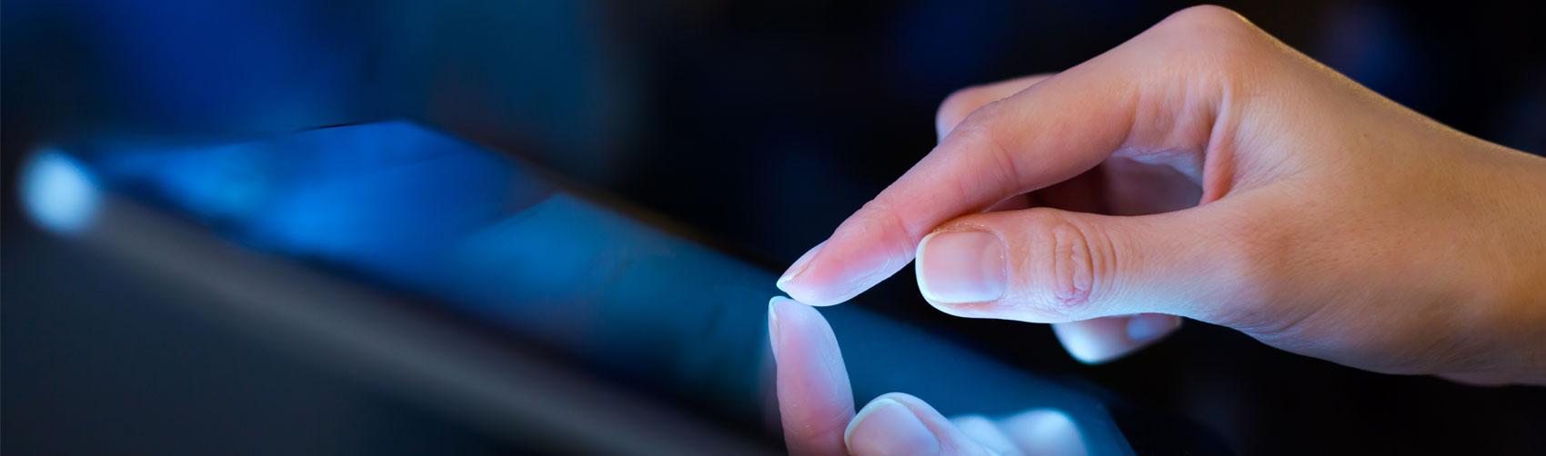 """Why China's """"Silicon Delta"""" will lead the digital revolution"""