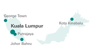 HSBC International Business Guide   Malaysia